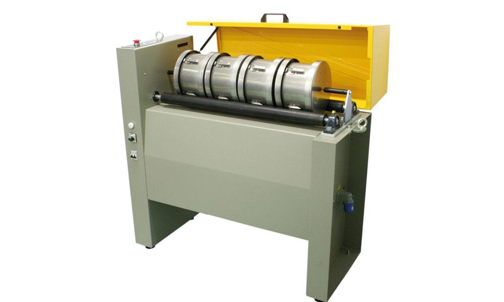 machine-d'essai-microdeval-controls