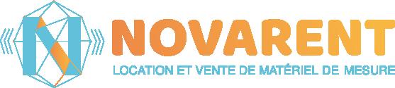 Contexte sanitaire COVID-19
